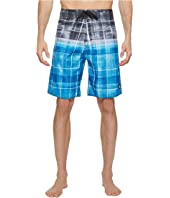 Body Glove - Block Head Boardshort