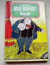 Billy Bunter's Benefit