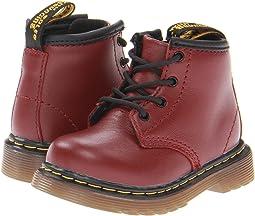 1460 Infant Brooklee B Boot (Toddler)