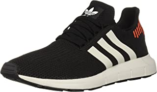 adidas Originals Men's Swift Running Shoe,...