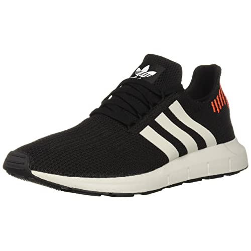 adidas Originals Mens Swift
