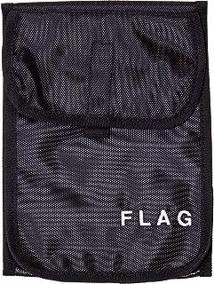Flagpole-To-Go Hide A Pole Portable Flagpole Storage Bag