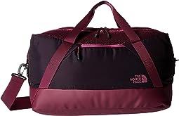 The North Face - Apex Gym Duffel Bag - Medium