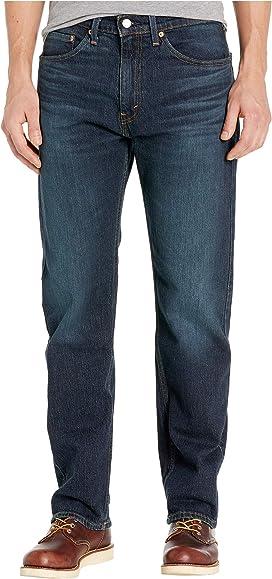 Levi's® Mens 511™ Slim |