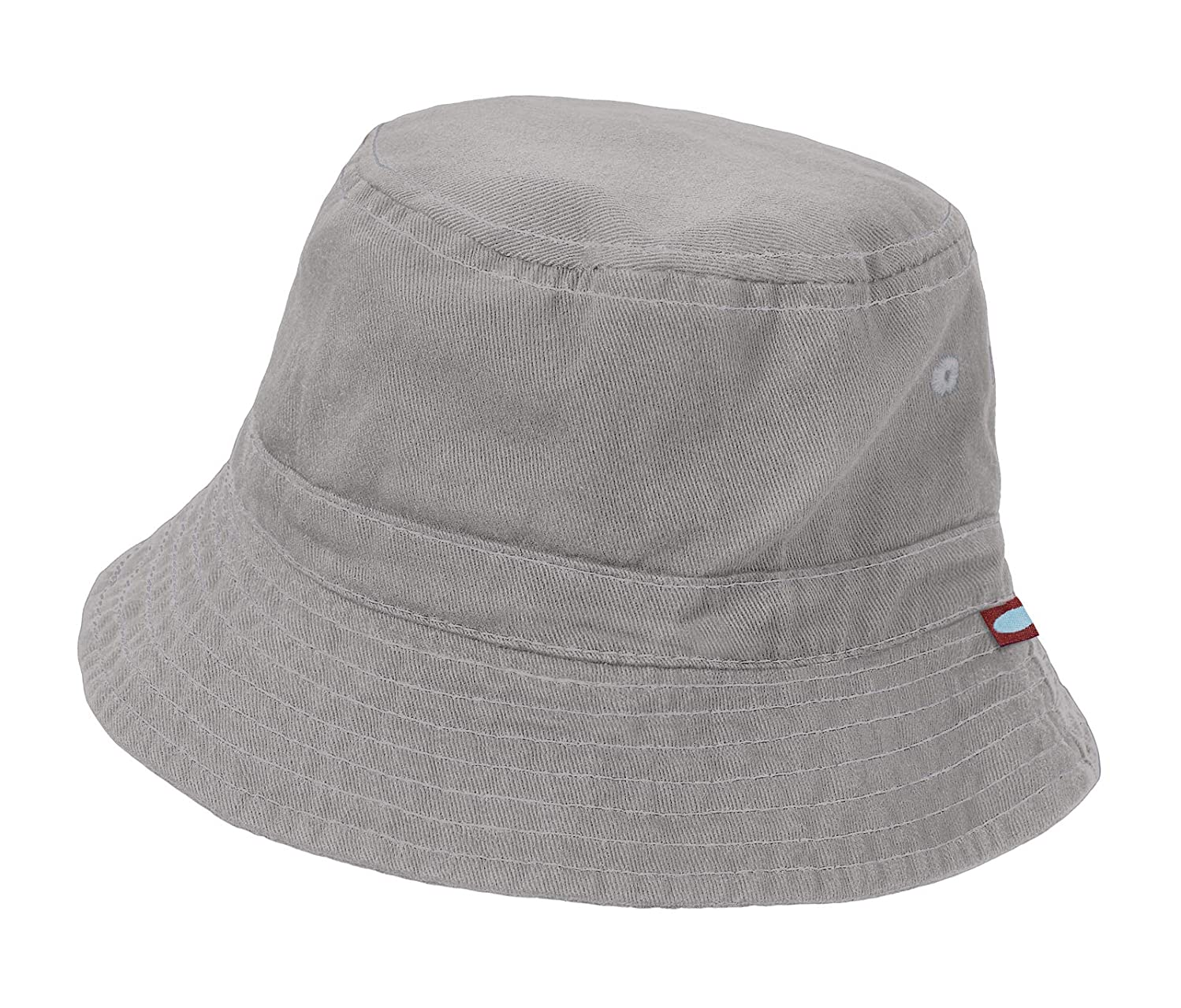 City Threads Bucket Hat for Boys and Girls Sun Protection Sun Hat (Baby Toddler Youth)