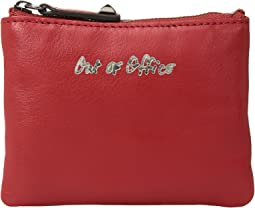 Rebecca Minkoff - Betty Pouch-Out Of Office