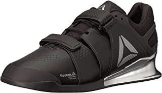 f861c0621144 Amazon.com: olympic weightlifting shoes