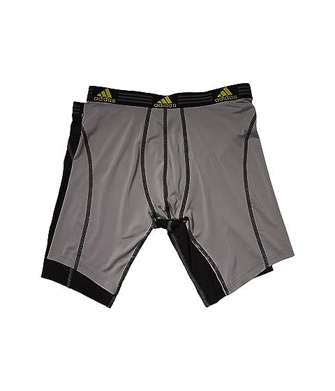 Adidas Sport ® Performance ClimaLite ® Sport 2 Pack Midway en d5c1c8