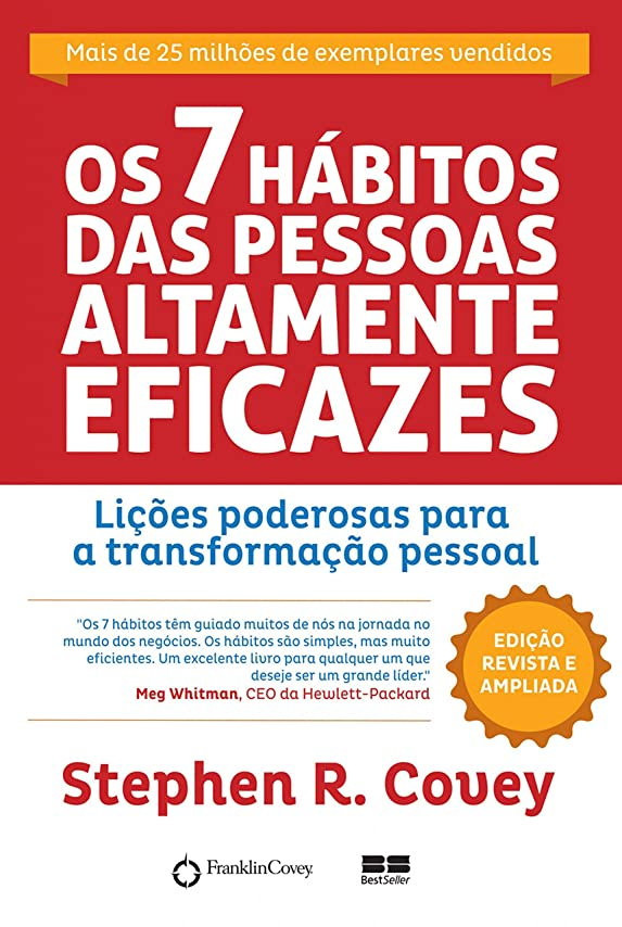 アンティークニュージーランド歌詞Os 7 hábitos das pessoas altamente eficazes (Portuguese Edition)