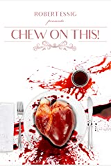 Chew on This! Kindle Edition