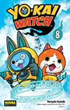Amazon.es: yo-kai watch