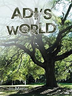 Adi's World