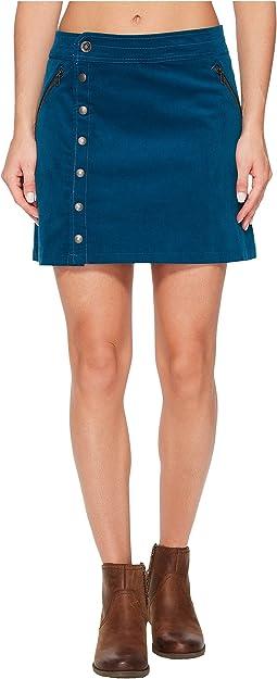 KUHL - Streamline Skirt