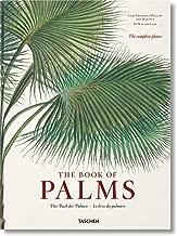 von Martius. The Book of Palms (Multilingual Edition)