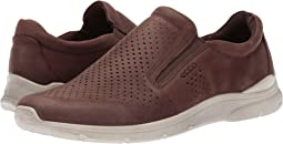 Irving Casual Slip-On