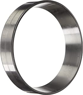 Timken HM218210 Wheel Bearing