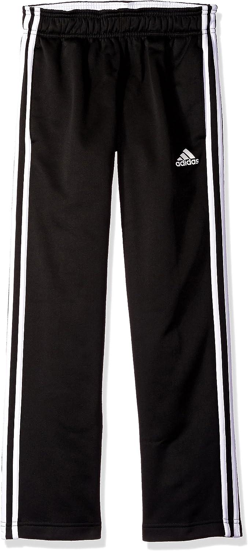 Adidas Athletic Track Hose für Jungen