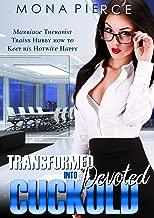 Best transformed into panties Reviews