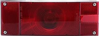 Best optronics tail lights Reviews