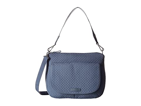 Vera Bradley Carson Shoulder Bag at Zappos.com aede9b1614419