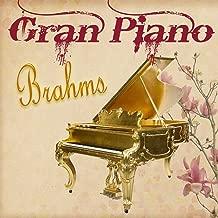 6 Klavierstücke in F Major, Op. 118: V. Romance. Andante.Allegretto grazioso