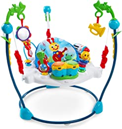 Top Rated in Baby Swings, Jumpers & Bouncers