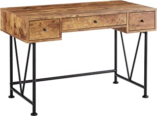 Best craftsman style desk Reviews