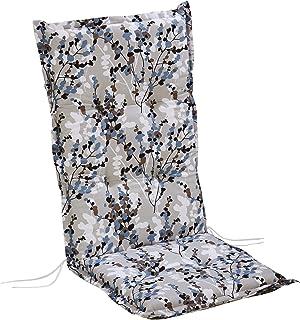 BEST Swing-Line - Cojín para sillón, Multicolor