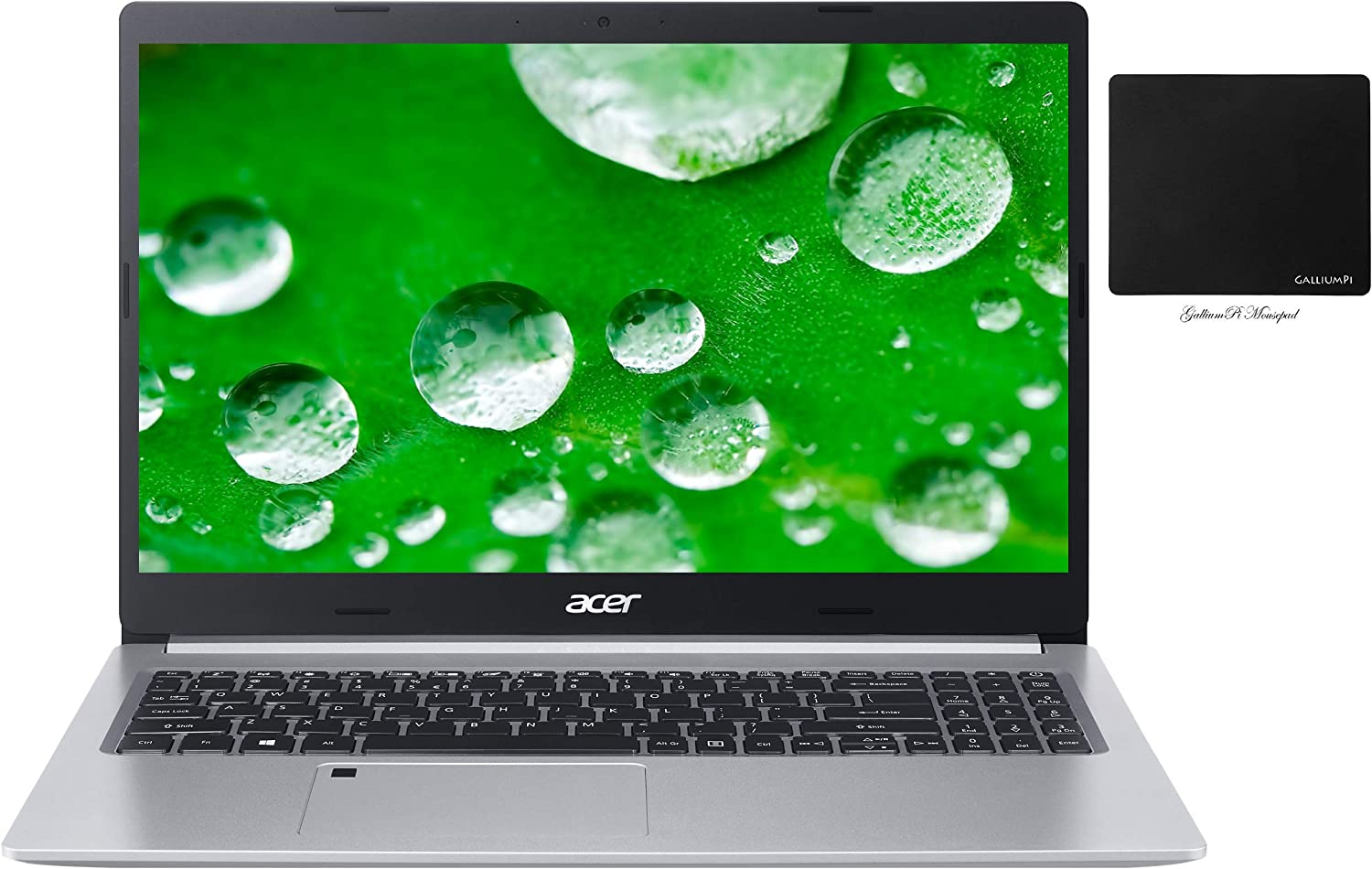Newest Acer Aspire 5 15.6