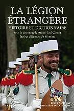 La Légion étrangère (Bouquins)