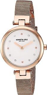 كينيث كول ساعة انالوج للنساء - KC50511003