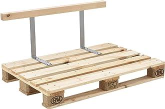 Amazon.fr : meuble palette