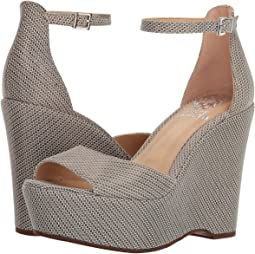 Vince Camuto Tatchen