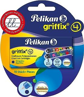 Suchergebnis Auf Für Tintenpatronen Pelikan Tintenpatronen Drucker Zubehör Computer Zubehör
