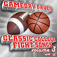 Iowa State Fight Song - Iowa State Cyclones (Live)