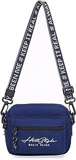 1877333250f6b Amazon.in: Hotstyle - Handbags, Purses & Clutches: Shoes & Handbags