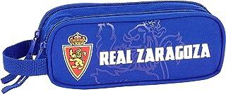 Amazon.es: Real Zaragoza