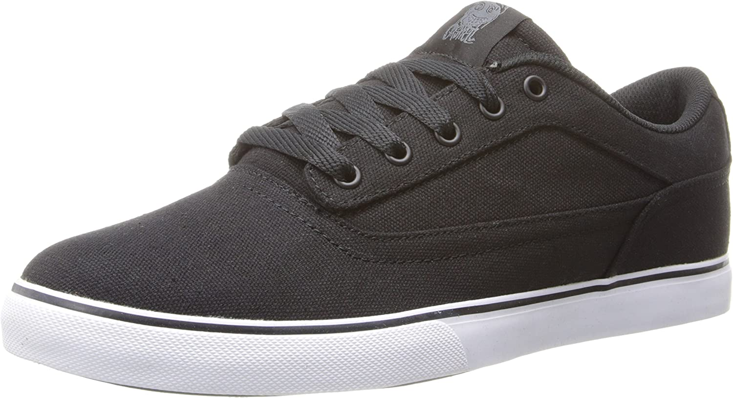 Osiris shoes Men's Caswell VLC Trainer