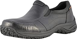 Litchfield Slip-On Waterproof