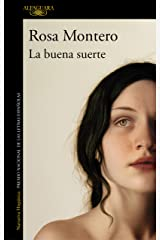 La buena suerte (Spanish Edition) Kindle Edition