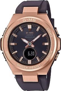 Ladies' Casio Baby-G G-MS MSGS200G-5A