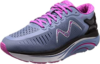 MBT Womens GT 2 Running-Shoes
