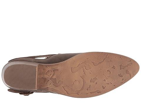 hommes femmes / femmes hommes cordani sela bottes prix de vente bfd148