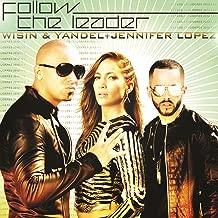 Best follow the leader song jennifer lopez Reviews