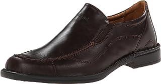 Josef Seibel Men's Douglas 06 Slip-On Loafer