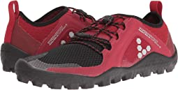 Vivobarefoot Primus Trail Soft Ground