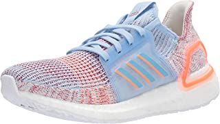 Best blue womens ultra boost Reviews