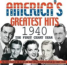 1940s music artists