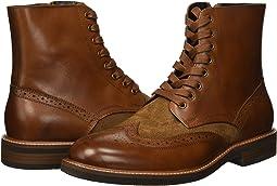 Klay Boot