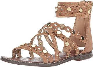 b8135a109f1b Amazon.com  gladiator sandals  Clothing